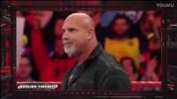 WWE中文字幕_-_WWE2017年1月4日最新_RAW第1226期全程(