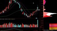 股票技术学习视频:活学活用庖丁解牛高级战法