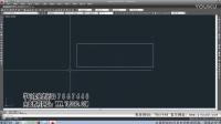 怎么用cad画房屋平面图,CAD2008教程视频