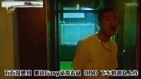 Bigbang要重组,《RM》要换血,原因竟然是这样 RunningMan  bigbang  Bigbang TOP  Gary  running man周一