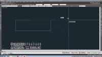 cad学徒怎么找,CAD视频教程下载