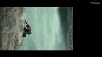 【口袋电影】《极盗者》VFX视效解析