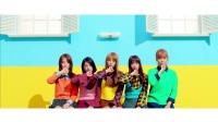 [官方MV] MIXX_ Love Is a Sudden