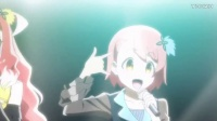 Akiba_s_Trip_The_Animation_OP_ED