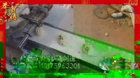 宁德自动包子机总代直销 -包子机H2VR2