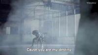 INFINITE - Destiny [因為妳是我的命運]