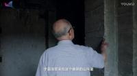 """""""时间博物馆""""长短波授时系统:北京时间是由这里发出的"""