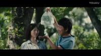星酱|《假装情侣》,请允许华语劳动人民看上精致温暖的爱情片