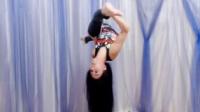 yy女主播28365867奶_茶20161018224512_clip(1)美女热舞钢管舞