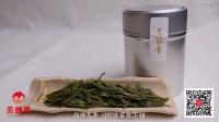 喝茶能减轻雾霾对人体的伤害吗?