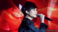 20140301深圳李宇春爱玩音乐力量-广州MING