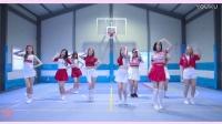 TWICE Cheer up舞蹈模仿——MTYcrew�n��舞蹈�F