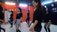 北京宁宁钢管舞健身培训学校2016年度考核之舞蹈篇-Somebody 红色危险的诱惑相关视频