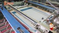 美陶瓷砖生产工艺微缩景观同步视频(完整版)