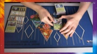 Decidueye-GX Deck analysis video (Sun and Moon) - Pokemon Trading Card Game