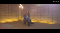 DAVII(다비) - Navigation (Feat. Heize(헤이즈))