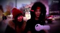 粉嫩公主酒酿蛋官方总代(uqq9988)热推视频时尚街访3