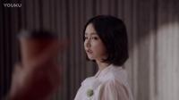 Miss大小姐首部微电影终极预告曝光