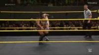 WWE.NXT.2017.01.04