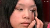 批发化妆品 画娃娃大眼妆