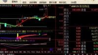独家揭秘:股票短线获利,赶紧学会这一招-股票
