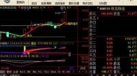 股票 短线抓牛股的技巧 涨停  股票分析-股票大师