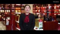 南阳豫强商贸有限公司2017年新年拜年视频