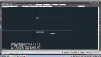 autocad教程 百度云盘,CAD视频教程