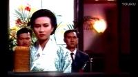 日本女人带千万现金挑战赌王,脱了衣服也没赢赌王的徒弟