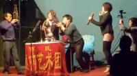 河南地方戏 唢呐连奏豫剧选段 标清《小陈网络学院》