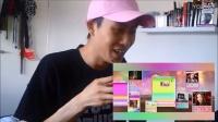 【宇宙少女】外国人观看 《I Wish》MV 反应 reaction 第21部