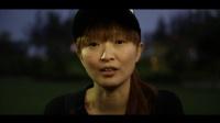 優酷公益專訪:2016馬雲鄉村教師獎 年度頒獎典禮——白若溪