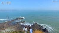 发现之旅-厦门最美海岸-古火山,预告片(粗剪)