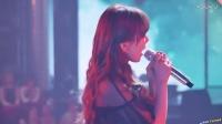 SNSD少女时代TTS金泰妍歌谣现场舞台