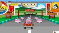 米老鼠和唐老鸭中文版 米老鼠和米奇妙妙屋 米奇反斗车中文版