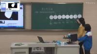 第4节月相(初中科学_浙教2011课标版_七年级下册(2013年1月第1版))