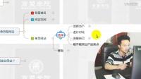 『销售技巧』上海网络营销外包 (2)推广