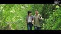 林宥嘉-全世界谁倾听你(电影《从你的全世界路过》插曲官方版MV)