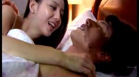 《恋恋不忘》言承旭佟丽娅激情被儿子撞见的尴尬瞬间