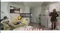 告白气球-CNBLUE郑容和与少女时代徐贤