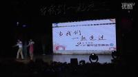 千企共赢(北京)金融服务外包有限公司哪些行业有机会