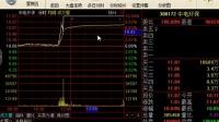 都是股票的干货,牛股满满天天涨停户-股票A生