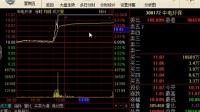 近期买什么股 股票开户 股票指标-股票A生88PF4