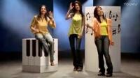 (HumaraTv)Indian Idol- - Woh Pehli Baar_hindi Songs