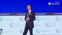 俞凌雄最新演讲俞凌雄为什么不跟日本人韩国人做生意在线观看在线