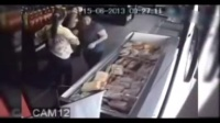女人偷东西后都藏在哪里----实拍视频绝对让你大开眼界
