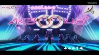 AKB0048 この�妞蚓�に捧ぐ 动漫MV