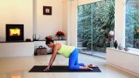 孕妇瑜伽 第二集
