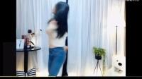 舞蹈主播-在线播放-其他-YY LIVE,中国最大的综合娱乐直播平台 (3)