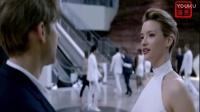 西部世界第二集超性感女接待员 妲露拉·莱莉
